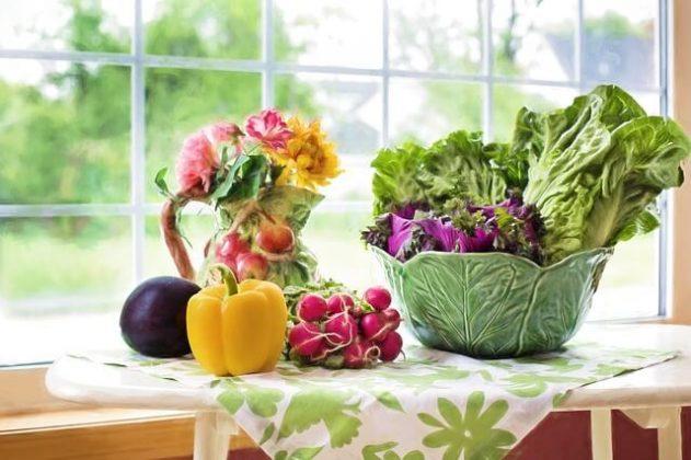 13自然食品