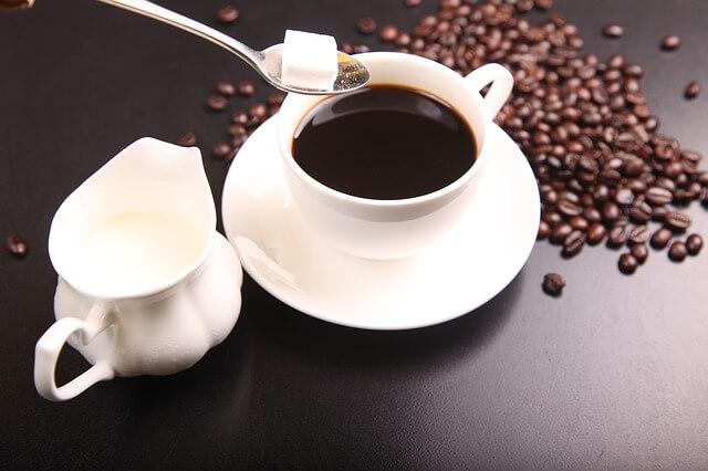 20コーヒー