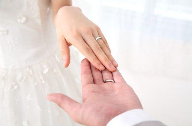 契約結婚とは