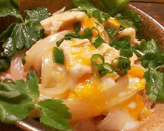 ご飯アレンジ11