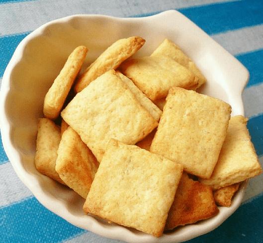 ご飯アレンジ13