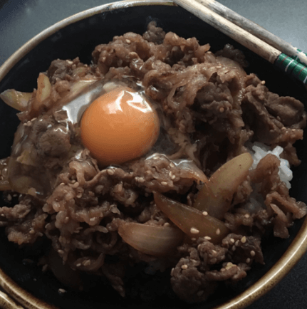 牛肉節約簡単レシピ