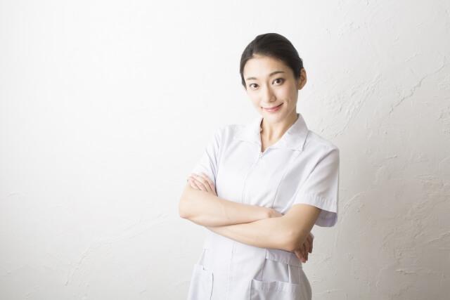 看護師の休日