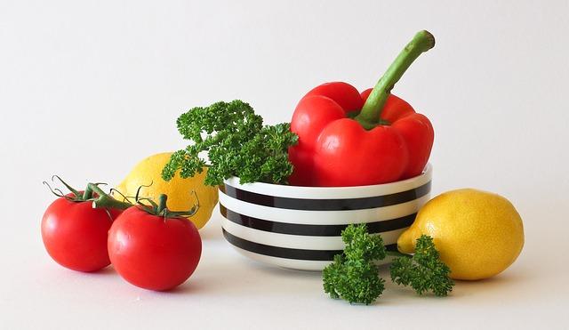 野菜節約レシピ