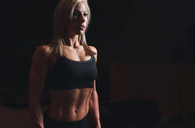 30代ダイエット方法