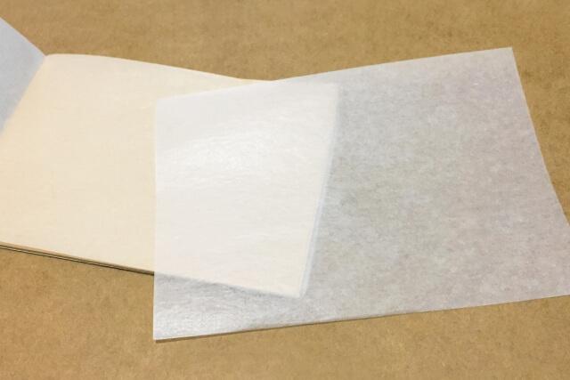 脂性肌ニキビ