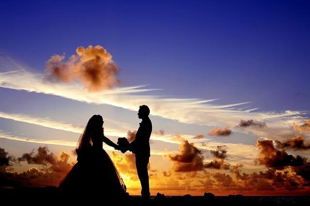 恋愛初心者に対する男性の本音とは