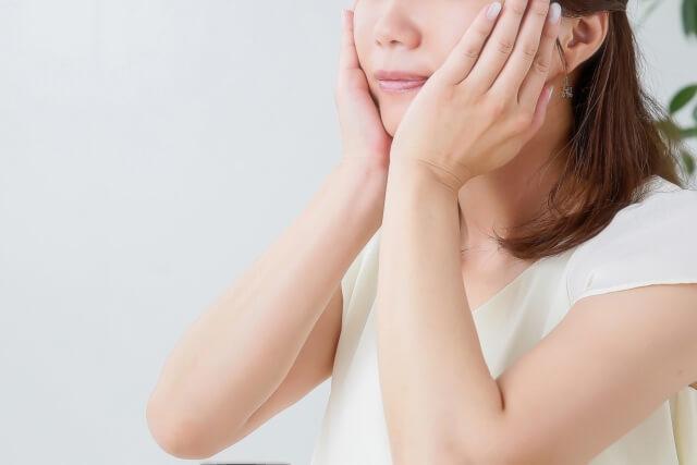 美肌菌を増やす方法