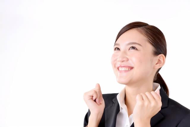 外国人受けする日本人の特徴