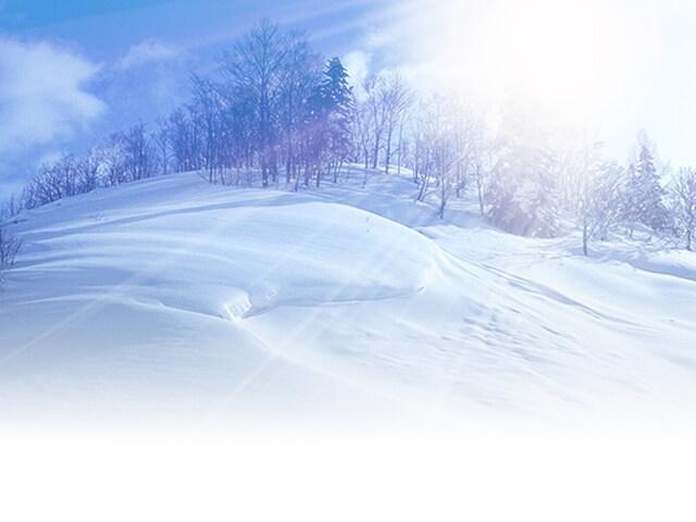 冬スキンケア