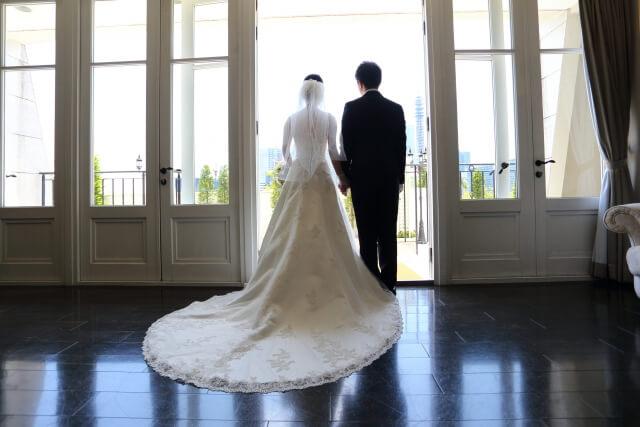 年下彼氏 結婚 経済力