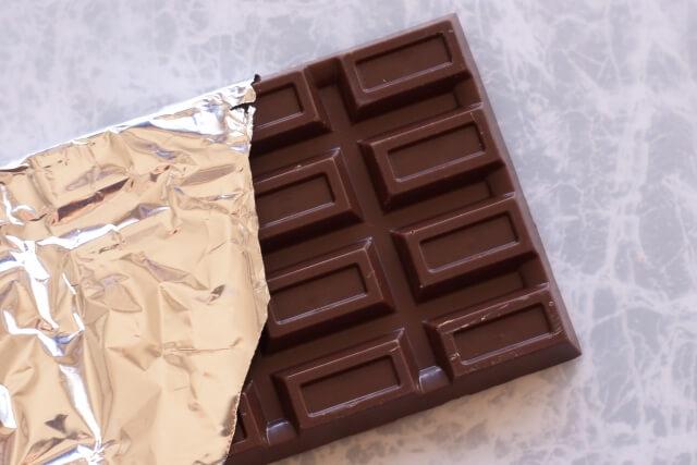 ローカカオローチョコレート