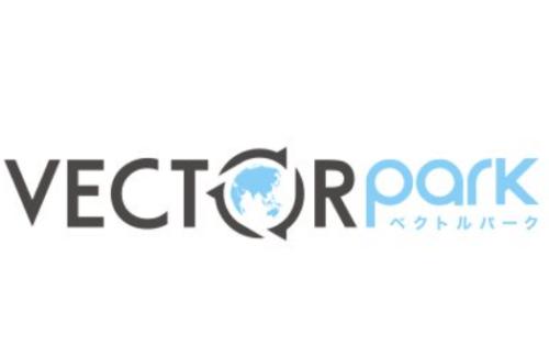 vectorpark